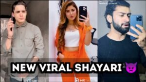Read more about the article New viral Attitude shayari 😈😈 | Attitude shayari 😈😈 | Shayari in hindi 😈😈😈 #70