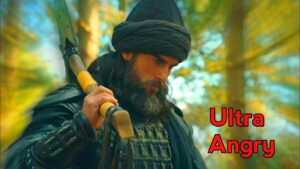 Read more about the article Ertugrul Attitude Status 💪 Dirilis Ertugrul Status 😎 || Ertugrul Best Scene || Viral Dk Part 101