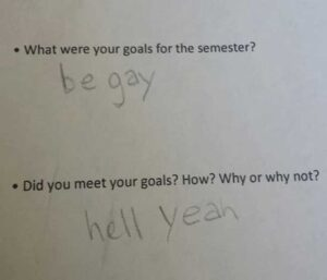 20 Kids Who Are Definitely Going Places