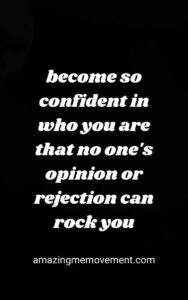 Read more about the article 30 Motivational Women's Quotes That Will Empower You
