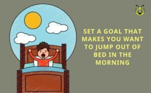 Read more about the article 309 Inspiring Good Morning Quotes To Start Your Day
