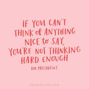 Read more about the article 9 Kid President Quotes You Need in Your Life — Kensie Kate