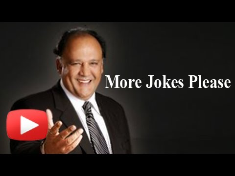You are currently viewing Alok Nath Jokes Goes Viral – Alok Nath Reacts