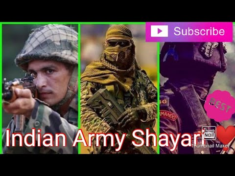 You are currently viewing Best India army💘💘  #indian army   Patriotic shayari😱😱  Bhagat Singh  Grand Master shifuji 🤓🤓
