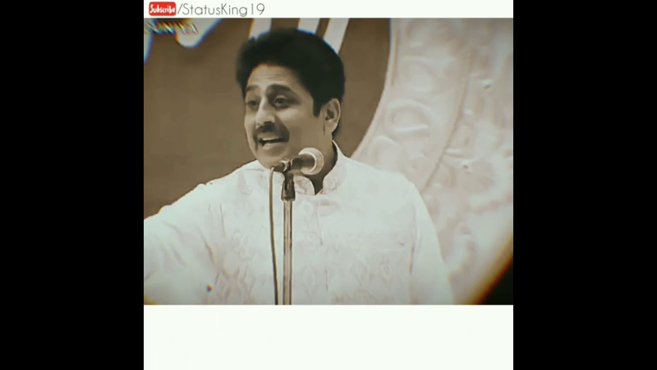 You are currently viewing Best and Unforgettable poetry of Sailesh Lodha(taarak mehta) heart touching shayari   uploaded by GD