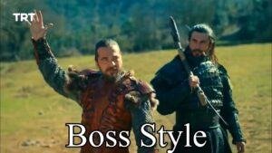 Read more about the article Boss Style 😎 Ertugrul Attitude Status 😎 || Ertugrul Ghazi mood off Status 😏 Viral Dk Part 6 #Shorts