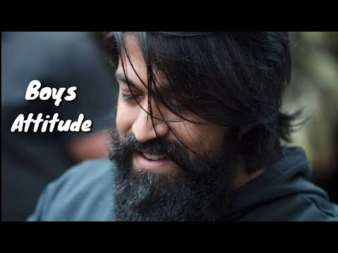 You are currently viewing 😎Boys Attitude Status 🔥  Attitude WhatsApp Status Video 2020   Attitude Status