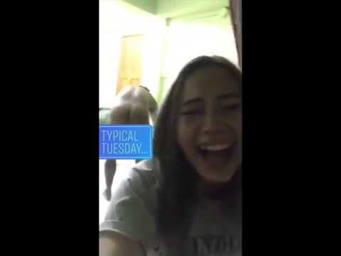 You are currently viewing Cesar Montano Video Challenge Pinoy Funny Viral Videos Compilation!
