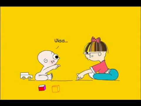 You are currently viewing Chidiya Udi funny viral by MakeMyTrip.com