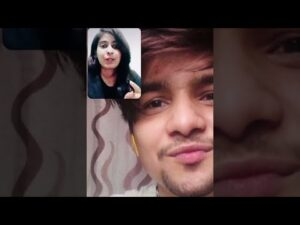 Read more about the article Couple Masti 🤪  whatsapp status   video call status   long distance love   vishualy   couple status