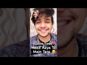 Read more about the article Cute Love Status ❤️   Long Distance Love   whatsapp status   video call status   Love   Vishualy