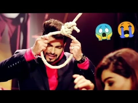 You are currently viewing 😢 Dhoka 😢 Sad New whatsapp status 2018।।New 2018    Whatsapp Status Video hindi   Sad 😭 love ❤️ s