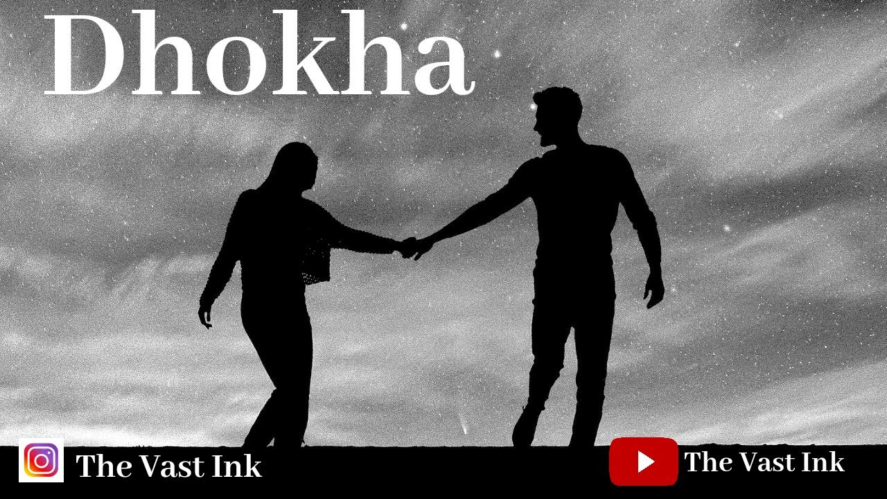 You are currently viewing Dhokha Whatsapp Shayari Status   Dhoka Shayari Status In Hindi   Dhokha Shayri Whatsapp Status Video