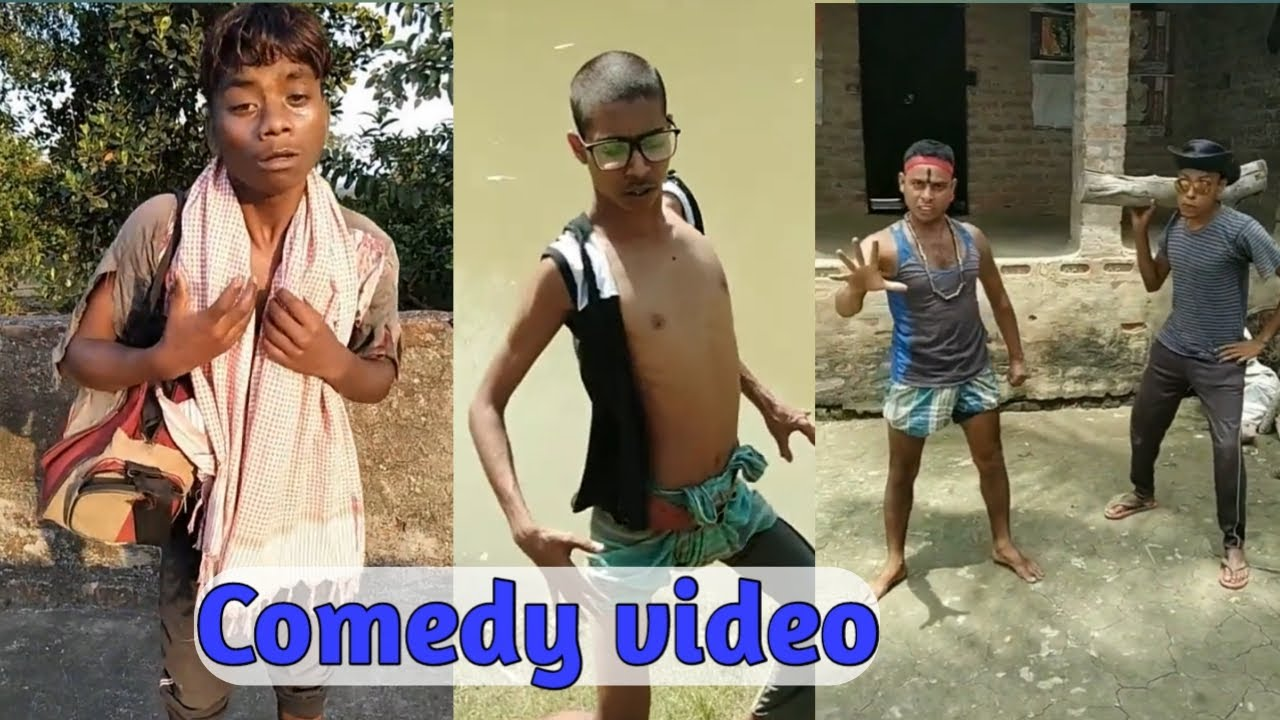 You are currently viewing Dil bechara_Litle Track   today viral comedy video   New  Funny Videos 2020  