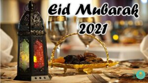 Read more about the article Eid Mubarak 2021   Eid WhatsApp Islamic Status Most Beautiful Eid Special Quotes