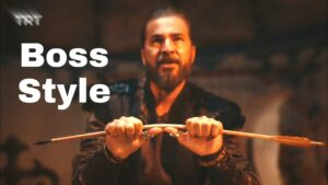 Read more about the article Ertugrul Attitude Status 🔥 Ertugrul Ghazi WhatsApp Status 😎 Ertugrul Status _ Viral Dk