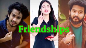 Read more about the article Friendships shayari || dosti shayari || friendship tik tok shayari || dosti shayari whatsApp status