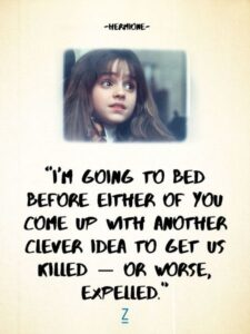Read more about the article From 'Harry Potter and the Goblet of Fire'