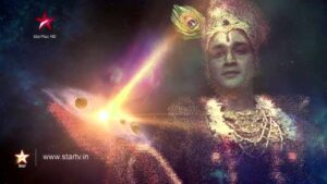 Read more about the article Give 20 Minutes : I will Change Your Life | Bhagavata Geeta | Life Changing Videos