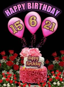 Read more about the article #🎂 Happy बर्थडेHAPPY BIRTHDAY 6 16 2 me sha Happy Birth🎂 Happy बर्थडे By 🇦🇺Sha…📍 on ShareChat – WAStickerApp, Status, Videos and Friends