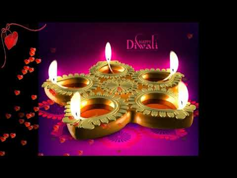 You are currently viewing #Happy Chotti Diwali Narak Chaturdashi Roop Chaturdashi Wishes Quotes Images Photos Pictures Status