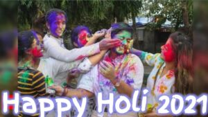 Read more about the article Happy Holi 2021| Holika Dahan 2021,holi wishes,Holika Dahan,holi quotes,happy holika dhan,Flamengo
