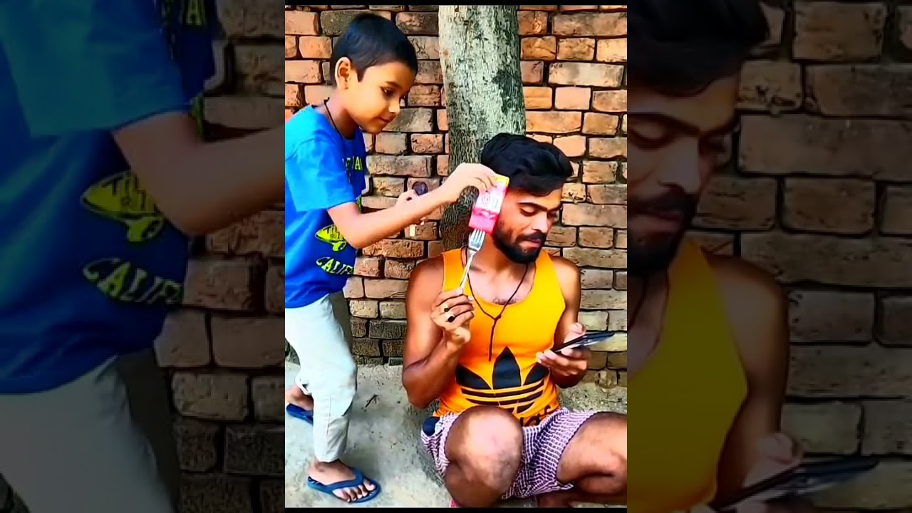 You are currently viewing Icecream Funny Video #funnyvideo #viralfunnyvideo
