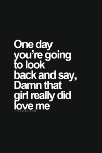 Read more about the article Image about love in quotes by Devi on We Heart It