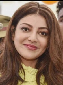 Read more about the article #💖 Kajal AggarwalVA💖 Kajal Aggarwal By Iva femin on ShareChat – WAStickerApp, Status, Videos and Friends
