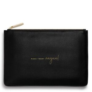 Read more about the article Katie Loxton Perfect Pouch – Make Today Magical