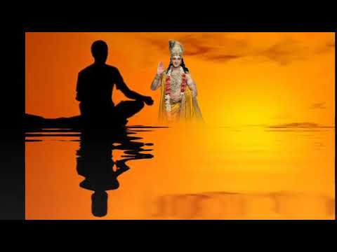 You are currently viewing Krishna Sandesh