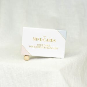 Read more about the article LSW Mind Cards