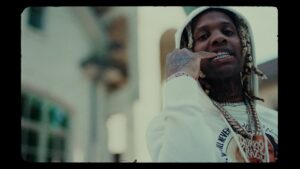 Lil Durk – Viral Moment (Official Music Video)