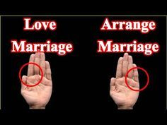 Read more about the article Love Marriage vs Arrange Which is Better for me Check Kundali | Love Marriage Prediction Part -11