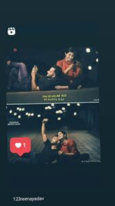 Read more about the article #😢Miss You…😔 #💑Feel My Love💞 #❤️Co😢Miss You…😔 By ❤️ Nikki ❤️ on ShareChat – WAStickerApp, Status, Videos and Friends