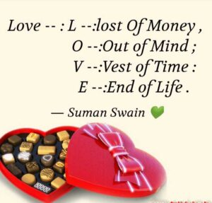 Read more about the article #😢Miss You…😔 #💞Love Is Life❣️ #😘MeLove — : L — : lost Of Money , 0 — : 😢Miss You…😔 By ❤️ Nikki ❤️ on ShareChat – WAStickerApp, Status, Vi