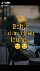 #😢Miss You…😔 #🥺very heart  touching😢Miss You…😔 By 💞💞🅱️ JAGAT 💞💞 on ShareChat – WAStickerApp, Status, Videos and Friends