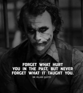 Read more about the article Most Powerful Motivational Joker Quotes