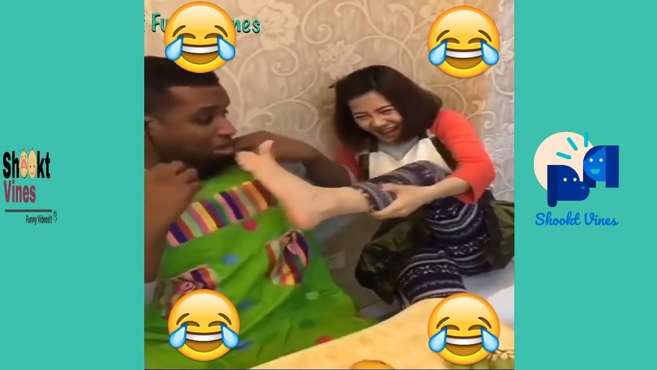 You are currently viewing Most Viral Chinese Video Clips in 2018 / Funny Videos