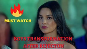 Read more about the article NEW 😯 Boy Transformation After Rejection 😱 Boys Attitude Status 😎👊Boy Fight Scene 😎🚫 mood off status