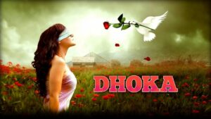 Read more about the article || NEW SAD DHOKA SHAYARI WHATSAPP STATUS 2020 | DHOKA SHAYARI | WHATSAPP STATUS VIDEO #BAPPAOFFICIAL