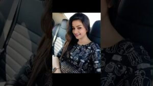 Read more about the article Nithyaram New Viral Status Video Nithyaram WhatsApp Status Video Sun Bangla Serial Nandini#Shorts