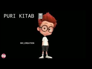 Read more about the article PURI 📢 KITAB 📗 LIKH 📝   NEW VIRAL STATUS 2021   BOY AND GIRL FUNNY WHATSAPP STATUS