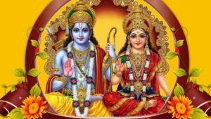 Read more about the article SITA NAVAMI 2021 – TODAY