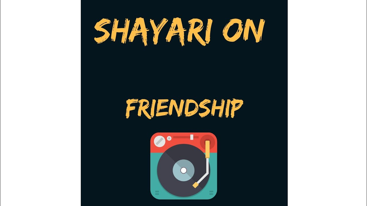 You are currently viewing Sad shayari on friendship pt:1   heart touching lines for friendship   #shorts
