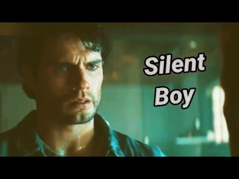You are currently viewing 🔥🤨Silent boys attitude status 😡🤬 #moodoff status #therock WhatsApp status video #full-screen sta