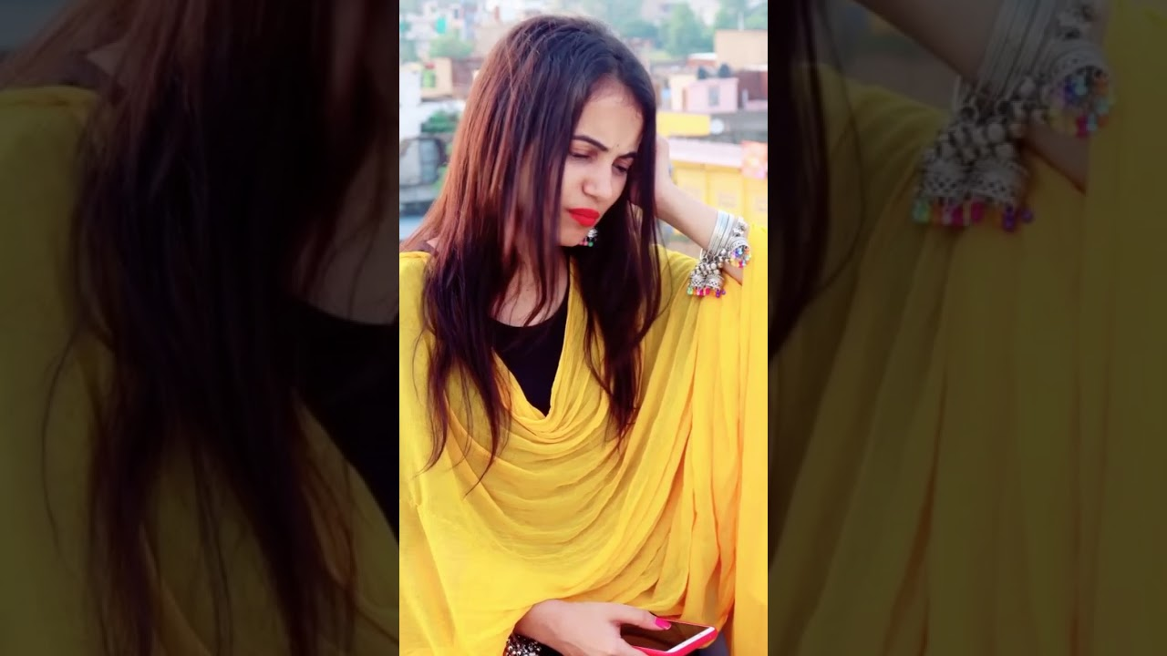 You are currently viewing Sonal dadhich💔Heart Touching shayari 💘 // Popular TikTok Videos 2020 💝 // love poetry status 💞