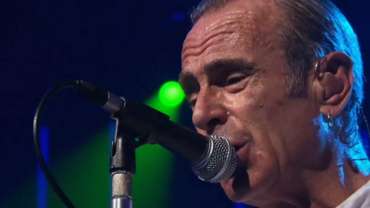 You are currently viewing Status Quo – Pictures Of Match Stick Men (Live @ Montreux 2004)