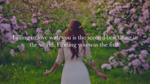 Read more about the article The most beautiful Love Quotes