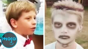 Read more about the article Top 10 Viral Kids That Broke The Internet